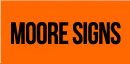 Moore Signs Logo