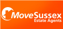 Move Sussex Estate Agents